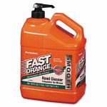 permatex-fast-orange-smooth-lotion-hand-cleaner-4-1-gallon-bottles-dvc23218