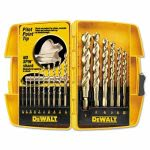 dewalt-16-piece-pilot-point-gold-ferrous-oxide-drill-bit-set-dwldw1956