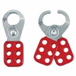master-lock-steel-lockout-hasps-steel-vinyl-1-3-4-red-mlk420
