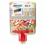 moldex-earplug-dispenser-system-cordless-33nrr-250-pair-mlx6644