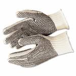 memphis-pvc-dot-string-knit-gloves-cotton-polyester-large-mpg9660lm
