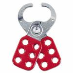 master-lock-steel-lockout-hasps-steel-vinyl-2-3-8-red-mlk421