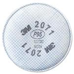 3m-2000-series-p95-particulate-filter-mmm2071