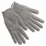 memphis-string-knit-gloves-gray-cottonpolyester-large-mpg9507lm