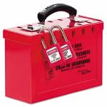master-lock-latch-tight-portable-lock-box-red-mlk498a