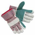 memphis-mens-economy-leather-palm-gloves-whitered-large-mpg1211j