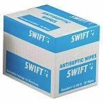 swift-antiseptic-wipes-quick-and-easy-20-wipes-one-box-swf150910