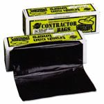 55-gallon-black-contractor-garbage-bags-35-x-56-3mil-30-bags-wrphb5530