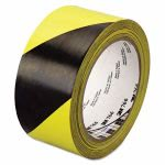 3m-766-hazard-warning-tape-black-yellow-2-x-36yds-mmm02120043181