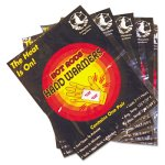 occunomix-hot-rods-hand-warmers-10-warmers-pack-occ110010r