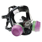 north-safety-full-facepiece-respirator-mask-medium-large-nsp760008a