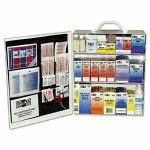 pac-kit-industrial-station-first-aid-kit-440-items-metal-case-pkt6155