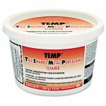 diversey-temp-paste-cleaner-polish-lavender-scent-12-tubs-dvo4410279