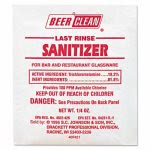 diversey-beer-clean-last-rinse-glass-sanitizer-powder-14oz-packet-dvo90223