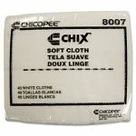 chix-soft-cleaning-cloth-1-200-cloths-chi-8007