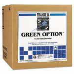 franklin-green-option-floor-sealer-finish-5-gallon-cube-frk-f330325