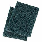 extra-heavy-duty-scour-pad-synthetic-fiber-blue-gray-20-pads-pad-188
