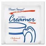 Non-Dairy Creamer Packets, 2.8 Gram Packets, 1000 Packets (MKL11778)