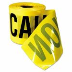 empire-safety-caution-tape-3-x-200ft-yellow-w-black-print-eml770201