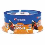 verbatim-dvd-r-disc-47-gb-16x-white-25pk-ver96191