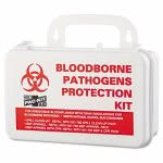 pac-kit-small-industrial-bloodborne-pathogen-kit-plastic-case-pkt3060