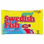 swedish-fish-candy-original-flavor-red-14oz-dispenser-box-cdb4331800