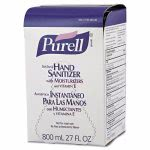 purell-hand-sanitizer-bag-in-box-refill-12-800-ml-refills-goj-9657-12