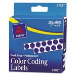 avery-permanent-self-adhesive-color-coding-labels-blue-450-per-pack-ave05793