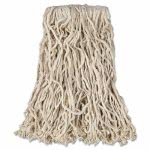 rubbermaid-cut-end-cotton-mop-heads-16oz-1-white-band-12-mops-rcpv116
