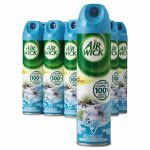 air-wick-air-fresheners-fresh-waters-scent-12-8-oz-aerosol-cans-rec-77002