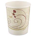 dart-flexstyle-dbl-poly-paper-containers-32-oz-symphony-500-cups-scch4325sym