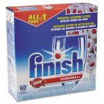 finish-powerball-dishwasher-tabs-fresh-scent-240-tablets-rec-81158