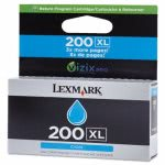 lexmark-14l0175-200xl-high-yield-ink-cyan-lex14l0175