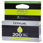 lexmark-14l0177-200xl-high-yield-ink-yellow-lex14l0177