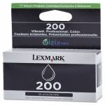lexmark-14l0173-200-ink-black-lex14l0173