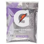 gatorade-riptide-rush-flavor-85-oz-packet-40-packets-qoc-33665