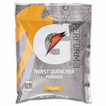 gatorade-instant-powder-orange-40-packets-qoc-3957