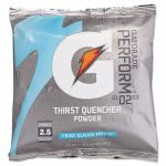 gatorade-instant-powder-glacier-freeze-32-packets-qoc-33677