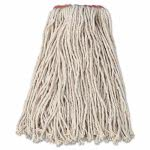 rubbermaid-premium-cut-end-cotton-mop-white-16-oz-12-mops-rcpf11612