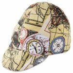 reversible-soft-brim-cotton-crown-cap-size-7-14-12-caps-cmx2000r714pk