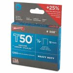 arrow-t50-heavy-duty-staples-1-2-leg-1250-staples-arr50824