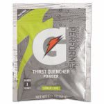 gatorade-g-series-perform-02-thirst-quencher-lemon-lime-212oz-packet-144-packets-qoc-03928