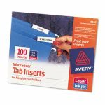 avery-printable-insert-for-hanging-file-folders-15-tab-100-inserts-ave11136
