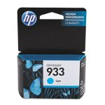hp-933-cn058an-cyan-original-ink-cartridge-1-each-hewcn058an