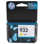 hp-933-cn060an-yellow-original-ink-cartridge-1-each-hewcn060an