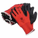northflex-red-foamed-pvc-gloves-redblack-size-10xl-12-pairs-nspnf1110xl