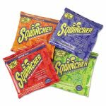 sqwincher-powder-concentrate-electrolyte-drink-assorted-flavors-2383oz-packet-sqw016044as