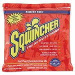 sqwincher-powder-electrolyte-drink-fruit-punch-32-packets-sqw016042fp