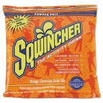 sqwincher-powder-electrolyte-drink-orange-32-packets-sqw016041or