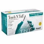 touch-n-tuff-disposable-nitrile-gloves-100-large-gloves-ans-92-600-l